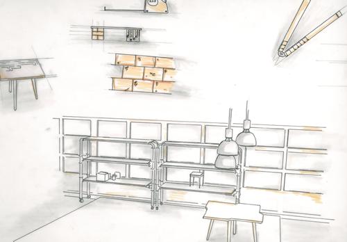 Bouwen wonen interieur for Interieur advies