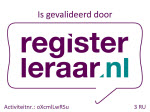 Register leraar RB 2015 2016 oXcmlLwRSu