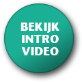 Bekijk intro video